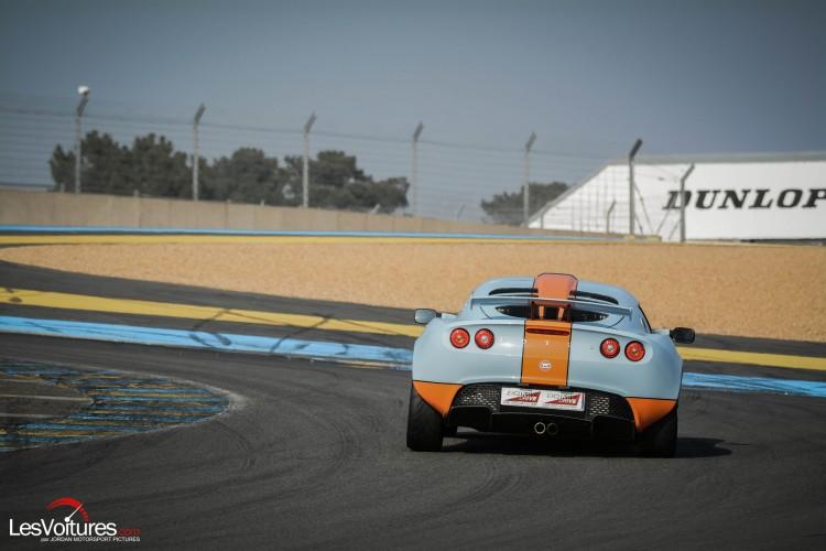 le-mans-bugatti-moving-motor-show-exclusive-drive-2016 (3)