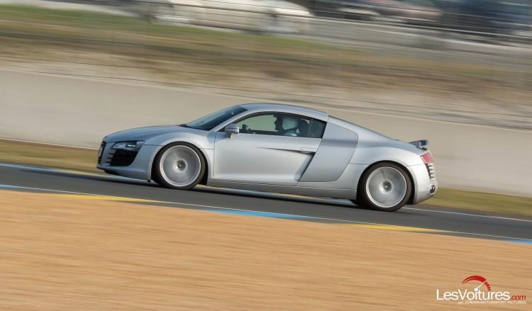 le-mans-bugatti-moving-motor-show-exclusive-drive-2016 (5)