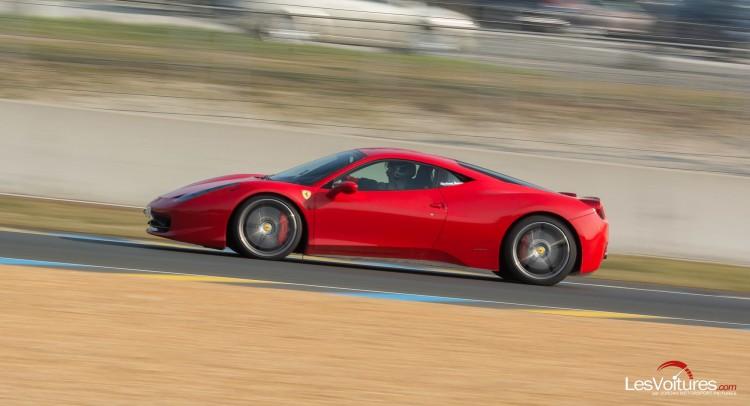 le-mans-bugatti-moving-motor-show-exclusive-drive-2016 (6)