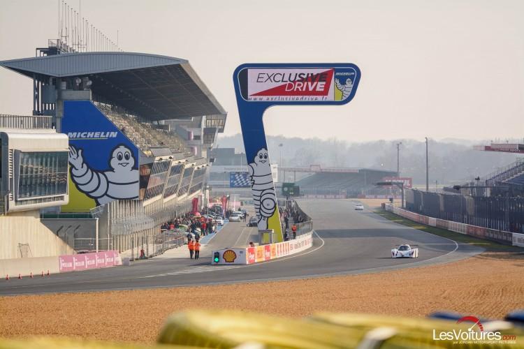 le-mans-bugatti-moving-motor-show-exclusive-drive-2016 (7)