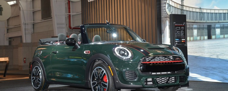 mini-john-cooper-works-convertible
