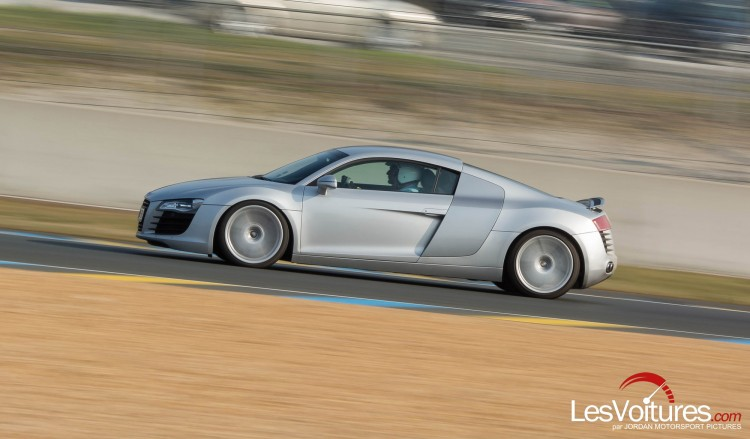 moving-motor-show-exclusive-drive-le-mans-2016 (6)
