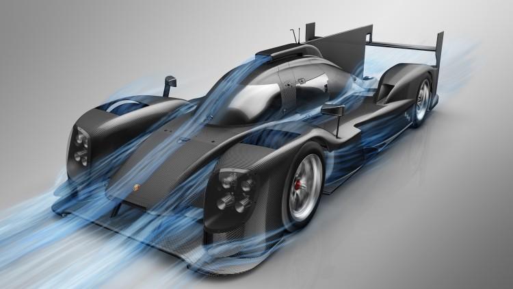 porsche-Motorsport-919-Hybrid-2016-fia-wec-10