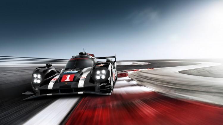porsche-Motorsport-919-Hybrid-2016-fia-wec-3
