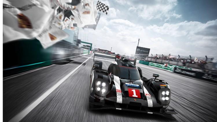 porsche-Motorsport-919-Hybrid-2016-fia-wec-4