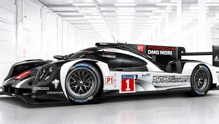porsche-Motorsport-919-Hybrid-2016-fia-wec