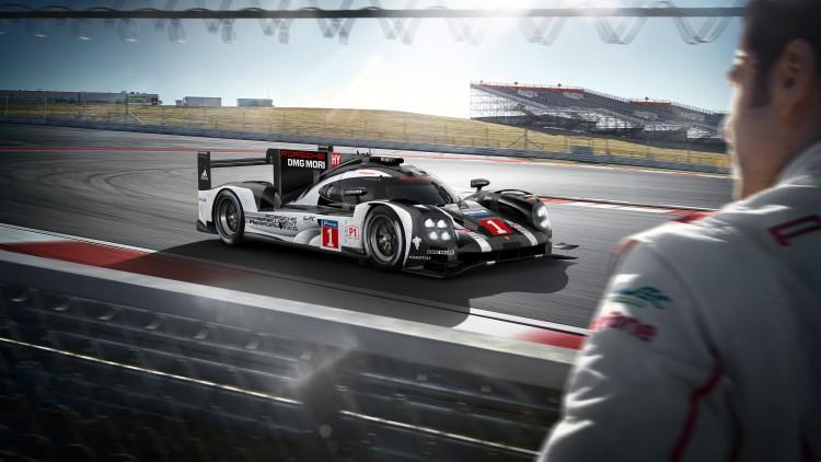 porsche-Motorsport-919-Hybrid-2016-fia-wec-5