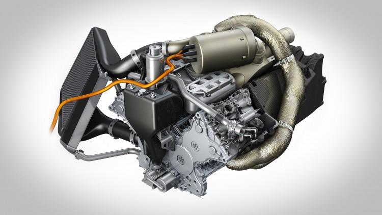 porsche-Motorsport-919-Hybrid-2016-fia-wec-7