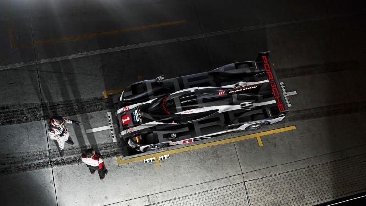 porsche-Motorsport-919-Hybrid-2016-fia-wec-8