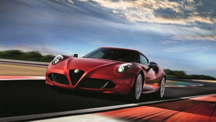 Alfa-Romeo-4C-Limited-Edition