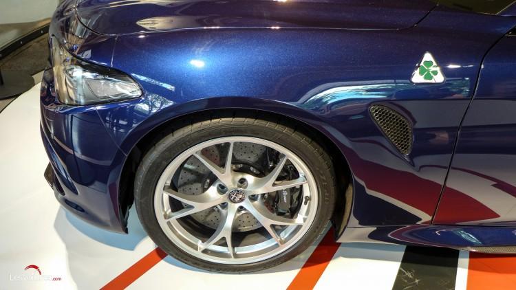 Alfa-Romeo-Giulia-motorvillage-paris-11