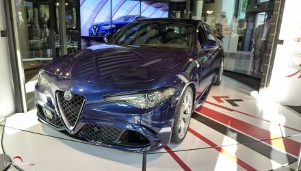 Alfa-Romeo-Giulia-motorvillage-paris-3