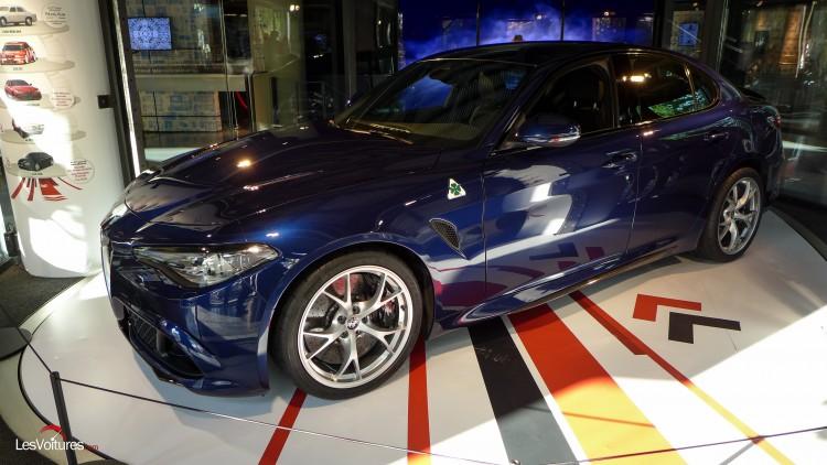 Alfa-Romeo-Giulia-motorvillage-paris-5