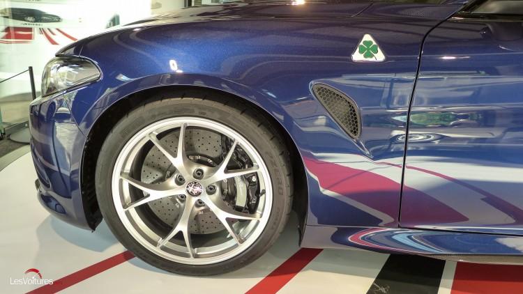 Alfa-Romeo-Giulia-motorvillage-paris-6