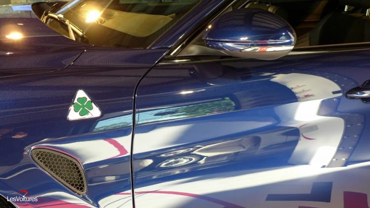 Alfa-Romeo-Giulia-motorvillage-paris-7