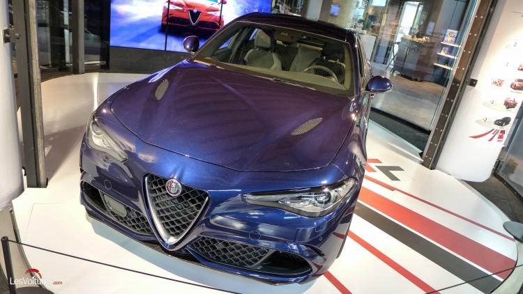 Alfa-Romeo-Giulia-motorvillage-paris-8