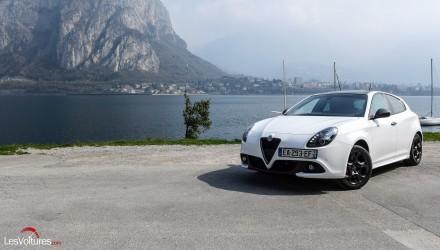 Alfa-Romeo-Giulietta-2016-1-6-jtdm-essai-7