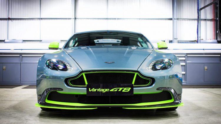Aston-Martin-Vantage GT8-2016-12
