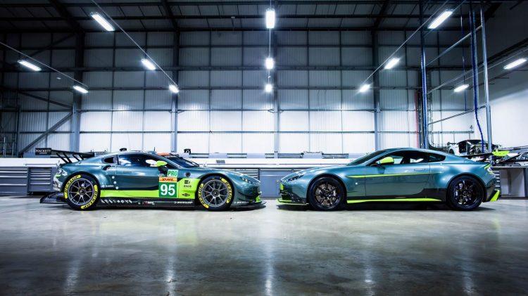 Aston-Martin-Vantage GT8-2016-13