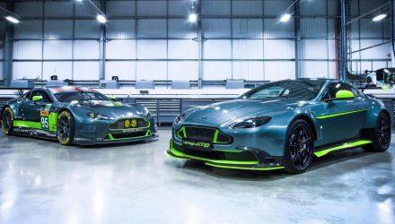 Aston-Martin-Vantage GT8-2016-C2