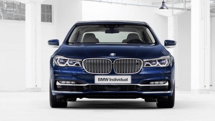 BMW-7-Series-centennial-2016-10