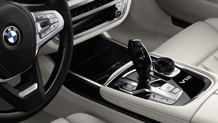 BMW-7-Series-centennial-2016-3