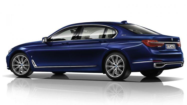 BMW-7-Series-centennial-2016-4