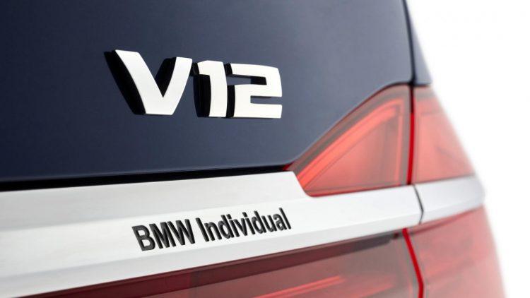 BMW-7-Series-centennial-2016-6