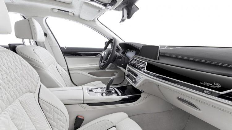 BMW-7-Series-centennial-2016-7