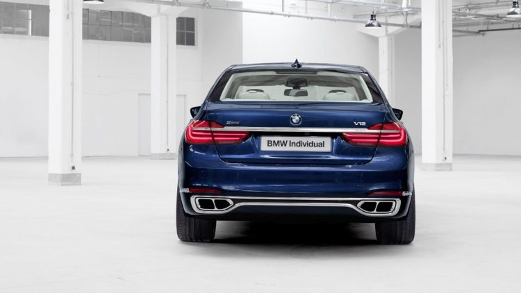 BMW-7-Series-centennial-2016-8