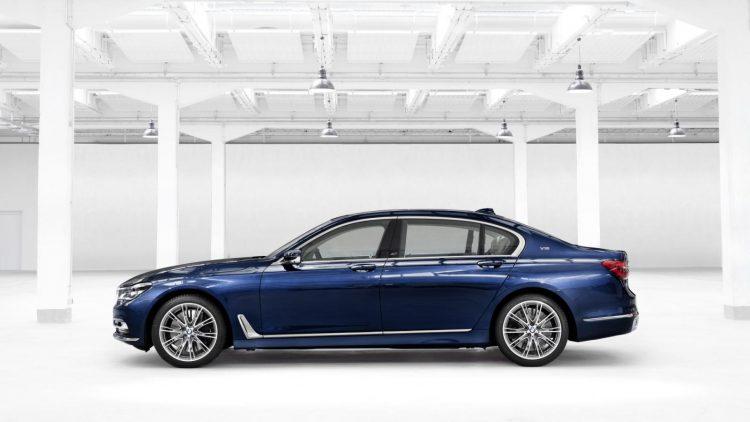 BMW-7-Series-centennial-2016-9
