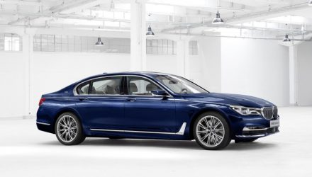BMW-7-Series-centennial-2016-c