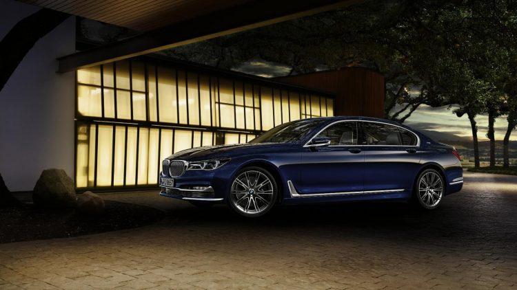 BMW-7-Series-centennial