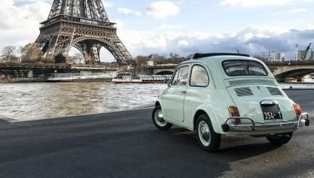 Fiat-500-Paris-1