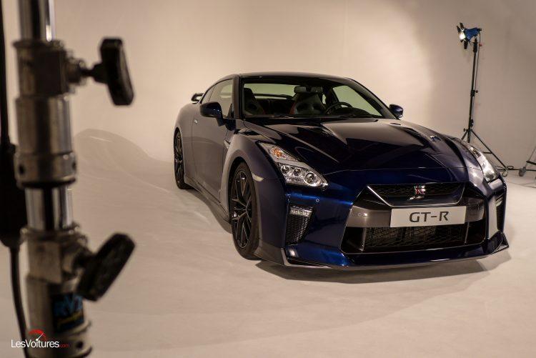 Nissan-gt-r-2017-12