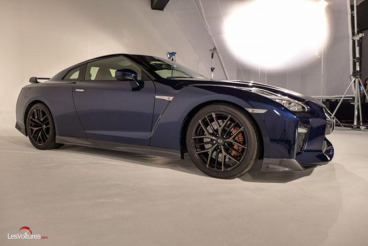 Nissan-gt-r-2017-18