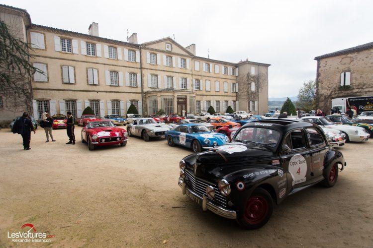 Peugeot-Tour-Auto-Lyon-Valence-10