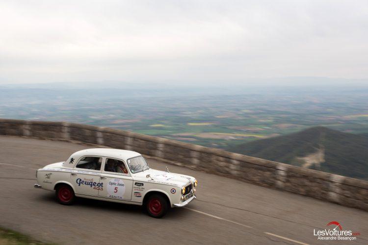 Peugeot-Tour-Auto-Lyon-Valence-15