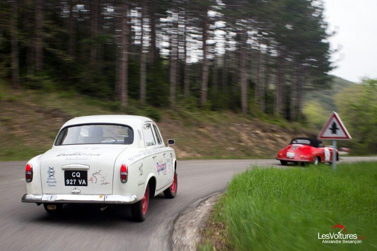 Peugeot-Tour-Auto-Lyon-Valence-16