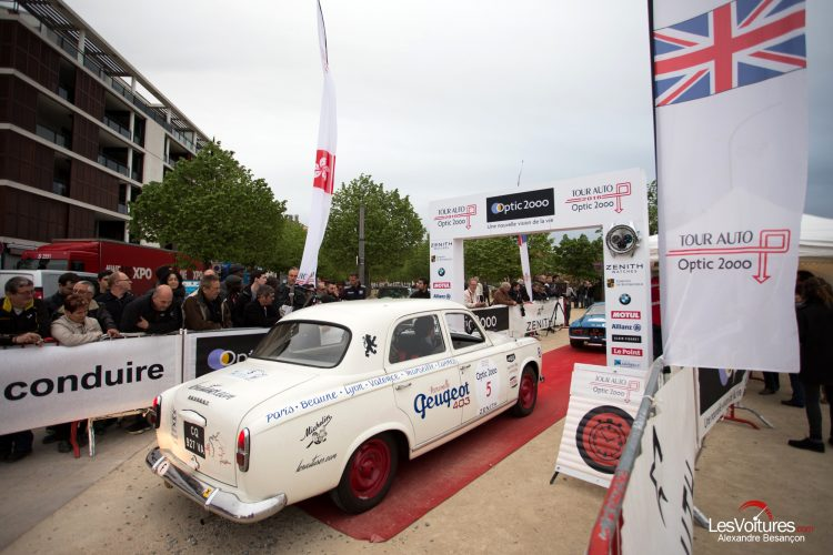 Peugeot-Tour-Auto-Lyon-Valence-17
