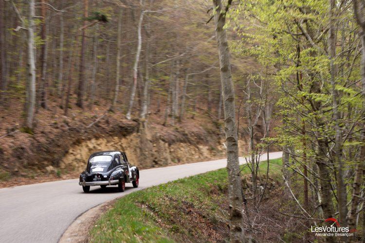 Peugeot-Tour-Auto-Lyon-Valence-5