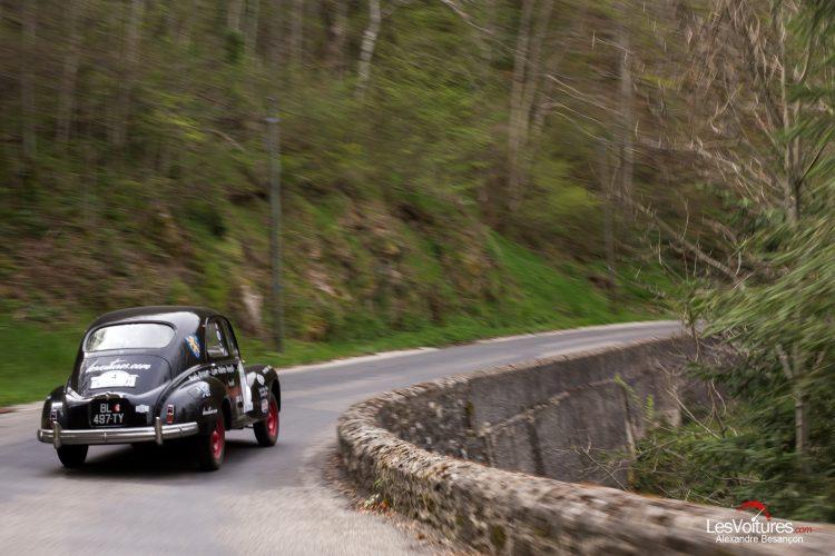 Peugeot-Tour-Auto-Lyon-Valence-6