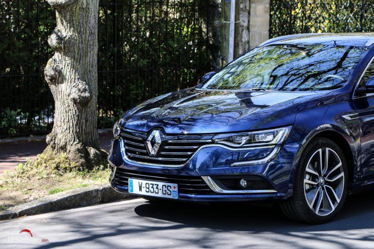 Renault-Talisman-22