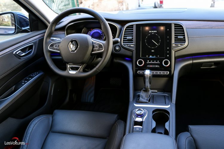 Renault-Talisman-24