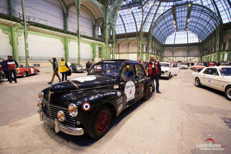 Tour-auto-Paris-Beaune-LV-1
