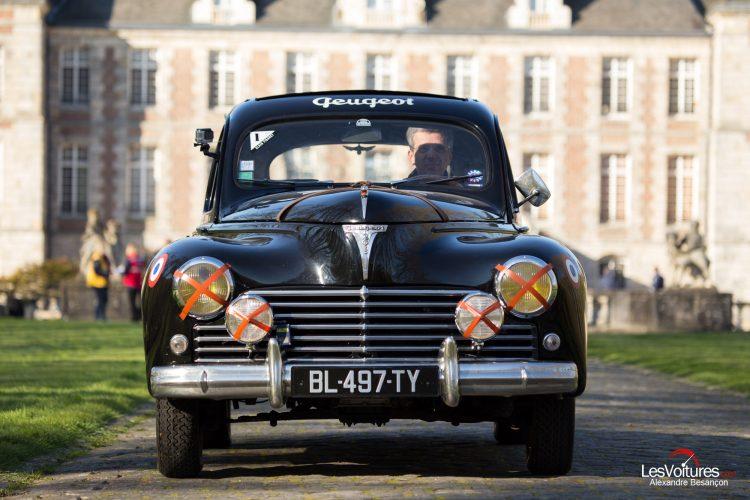Tour-auto-Paris-Beaune-LV-5