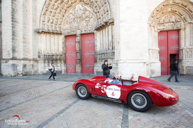 Tour-auto-Paris-Beaune-LV-6