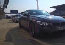 bmw-circuit-le-mans-bugatti-exclusive-drive-video-c