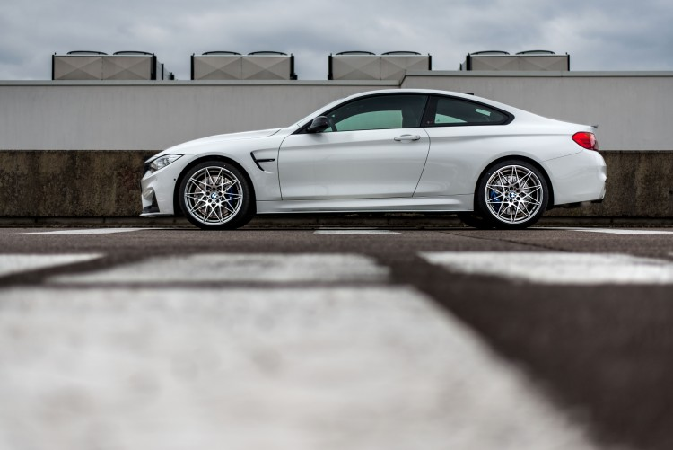 bmw-m4-coupe-tour-auto-edition-2016-5