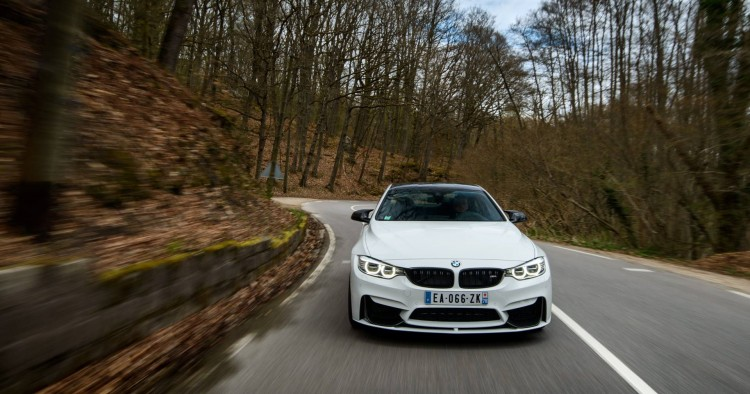 bmw-m4-coupe-tour-auto-edition-2016-8